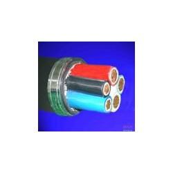 北京电缆回收 收购工地电线 废电缆回收价格
