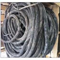 上海电缆电线回收公司——专业回收电力电缆