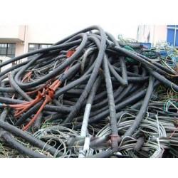 绍兴电线电缆回收,诸暨电线回收,上虞废旧物资回收