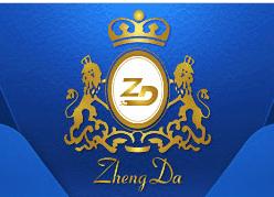 澳门首家线上www.zd5688.com